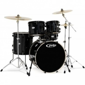 "MAINSTAGE 22""/ 10""/ 12""/ 16""/ 14""X5"" - GLOSS WHITE PDP"
