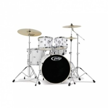 "MAINSTAGE 20""/ 10""/ 12""/ 14""/ 14""X5"" BRONZE METALLIC PDP"
