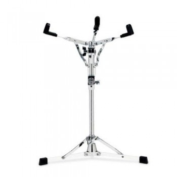 DW 6300UL STAND CAISSE CLAIRE FLAT BASE ULTRA LIGHT