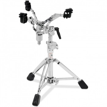 DW 9300 STAND PROFESSIONNEL