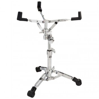 SONOR SS2000 STAND CAISSE CLAIRE STANDARD