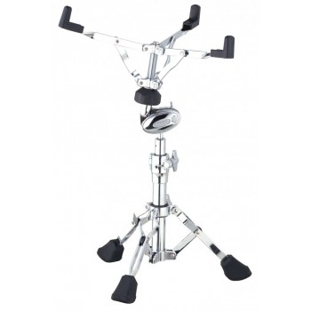 TAMA HS80LOW STAND CAISSE CLAIRE ROADPRO BAS