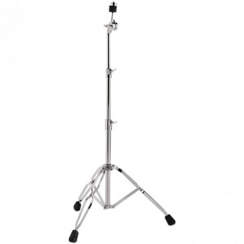 DW 6710UL STAND CYMBALE DROIT ULTRA-LIGHT