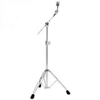 DW 3710 - STAND CYMBALE - DROIT