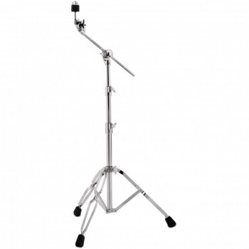 DW 3700 - STAND CYMBALE PERCHE