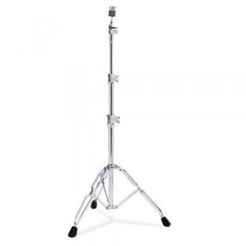 DW 6710 - STAND CYMBALE - DROIT - LEGER