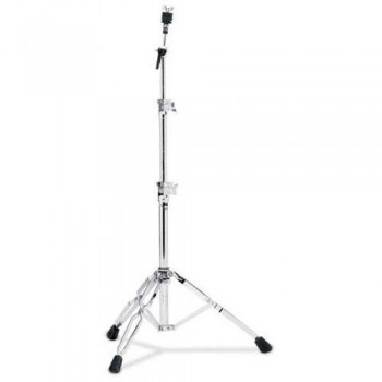 DW 5700 - STAND CYMBALE PERCHE