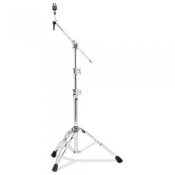 DW 9710 - STAND CYMBALE - DROIT - PROFESSIONNEL
