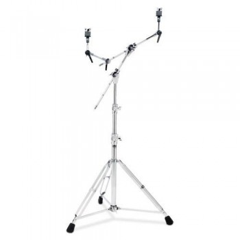 DW 9700 - STAND CYMBALE - PERCHE - PROFESSIONNEL