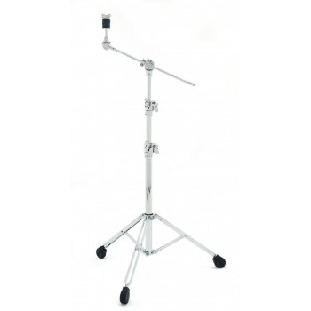 GIBRALTAR 9709-TP STAND CYMBALE PERCHE TURNING POINT