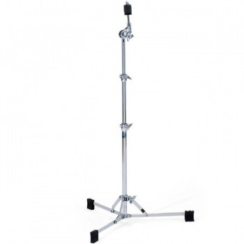 GIBRALTAR 9709BT STAND CYMBALE PRO SERIE