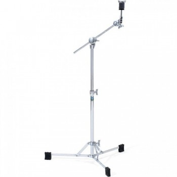 LUDWIG LAC25CS STAND CYMBALE DROIT ATLAS CLASSIC