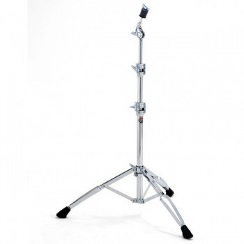 LUDWIG LAC35BCS STAND CYMBALE PERCHE ATLAS CLASSIC