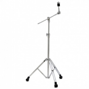 MAPEX B990A STAND CYMBALE PERCHE DOUBLE