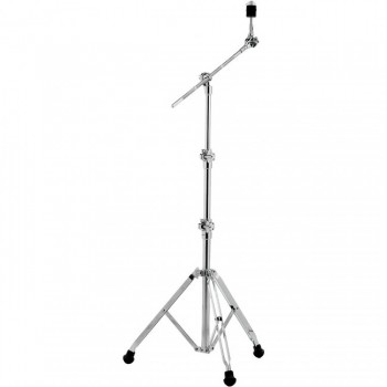 SONOR MBS4000 STAND CYMBALE...
