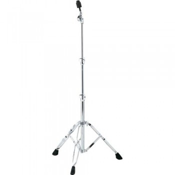 SONOR DCS4000 STAND CYMBALE PERCHE DOUBLE