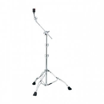 TAMA HC33BS STAND CYMBALE PERCHE STAGEMASTER SIMPLE EMBASE