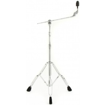 TAMA HC82LS STAND CYMBALE DROIT ROADPRO LIGHT