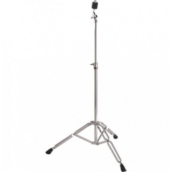 YAMAHA CS650 STAND CYMBALE DROIT - SIMPLE EMBASE - LEGER