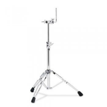 DW 3991 STAND SIMPLE TOM