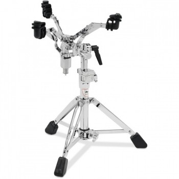 DW 9934 STAND DOUBLE TOM PERCHETTE PRO