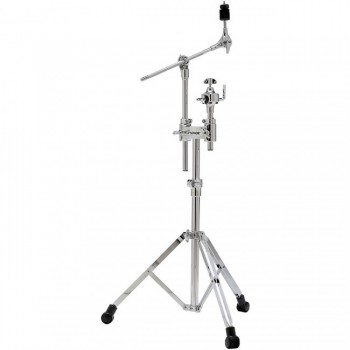 PDP TS999 STAND TOM/CYMBALE