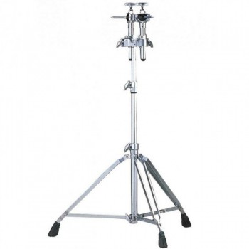 YAMAHA WS950 STAND DOUBLE TOM PRO STANDARD