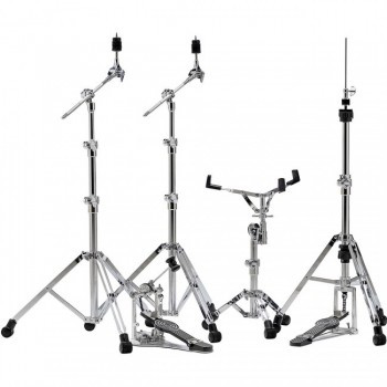 SONOR HS200 PACK HARDWARE