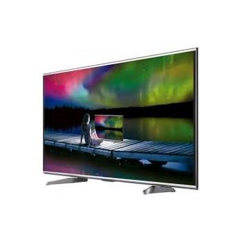 Ecran 3D TV 80 pouces QUATTRON PRO Sharp
