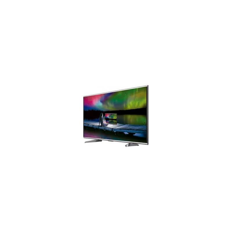 ecran lcd professionnel au meilleur prix ecran 3d tv 80 pouces quattron pro sharp. Black Bedroom Furniture Sets. Home Design Ideas