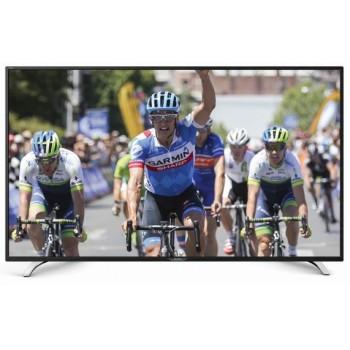 Téléviseur LED 40 pouces Full HD LC-40LD270E Sharp