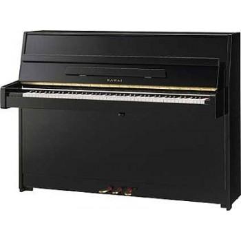 K-15 E E/P PIANO KAWAI