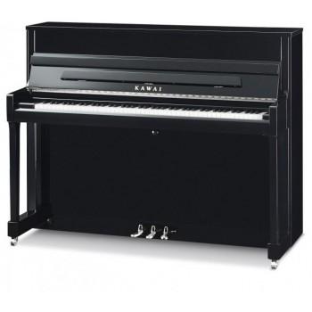 K-200 ATX 2 E/P PIANO KAWAI