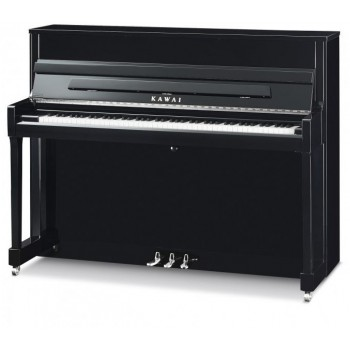 K-200 E/P SL PIANO KAWAI