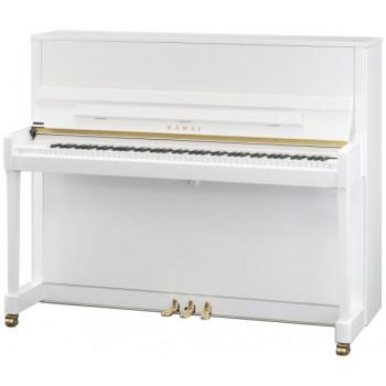 K-200 ATX 2-F E/P PIANO KAWAI