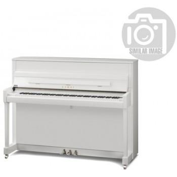 K-500 E/P PIANO KAWAI