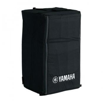 HOUSSE DE PROTECTION POUR DXR8 YAMAHA