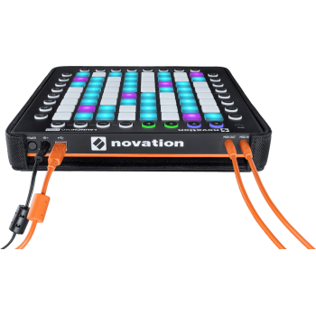 LAUNCHPAD-PRO-CASE NOVATION