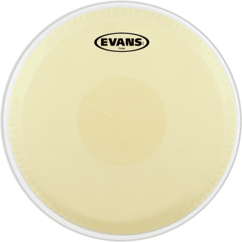 "SOURDINES CYMBALE 14"" EVANS"