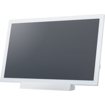 Moniteur LCD 24 pouces tactile capacitif SHARP LL-S242A-W