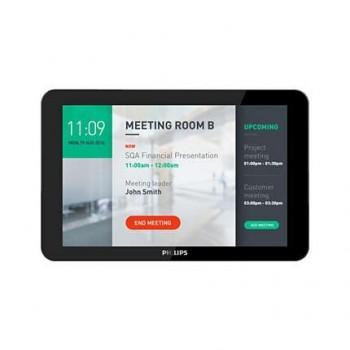 Ecran tactile 10 pouces 10BDL3051T Philips GoodMeeting