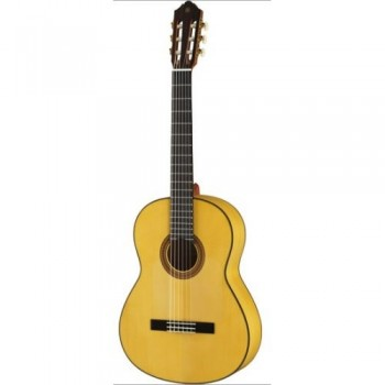 SLG130NWLABH LIGHT AMBER BURST YAMAHA