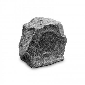 ROCK608 APART
