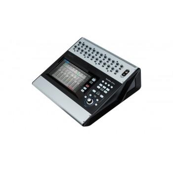 TOUCHMIX-30 QSC