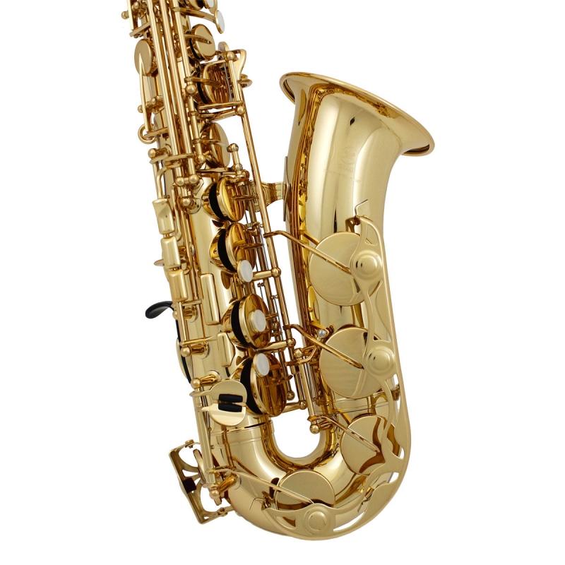 saxophones alto yas 280 yamaha bressuire. Black Bedroom Furniture Sets. Home Design Ideas