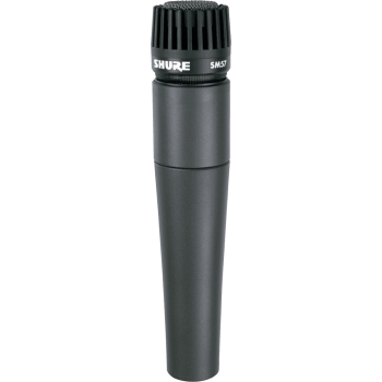 SM57-LCE SHURE