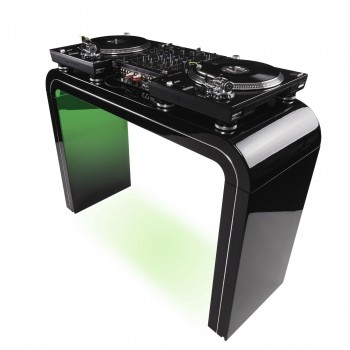SESSION CUBE XL Glorious Dj