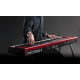 NORD STAGE 2 76HP EX