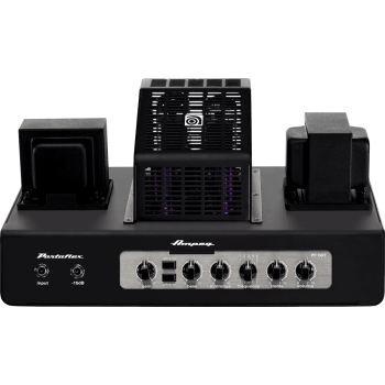 PF50-T PORTAFLEX AMPEG