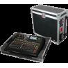 G-TOURX32CMPCTW Console Behringer X32